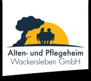 Alten- und Pflegeheim Wackersleben